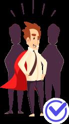 admirateur de l'outil de gestion de l'information produit (PIM) Collect & Publish